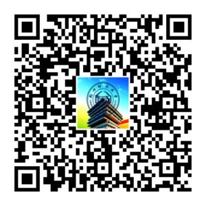 【杭州师范大学高层次人才引进计划】相约西子湖畔,共襄时代盛举
